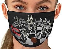 Chess Mask.jpg