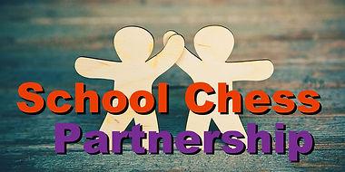 school partnership.jpg