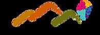 Logo with Baptist logo (19 Apr 2017).png