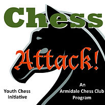 Chess Attack logo.jpg