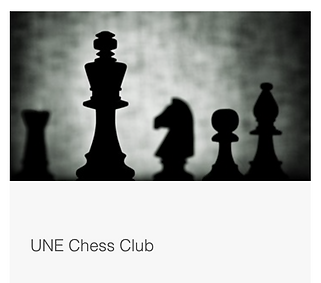 UNE Chess Club Logo.png