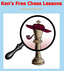 Kens FreeChess Lessons.png
