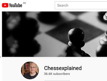ChessexplainedYouTube.png