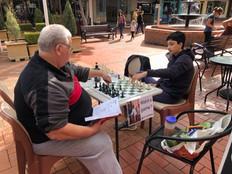 Playing Chess 03.jpg
