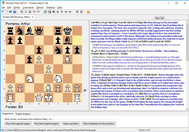 Tarrash Chess GUi.png