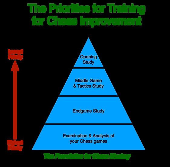 training paradigm.png