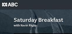 Saturday Breakfast show.jpg