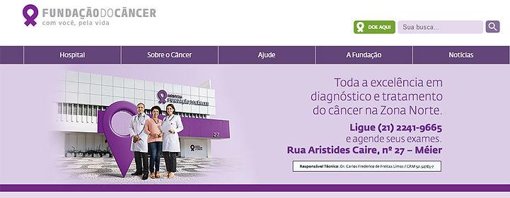 foto Fundação do Câncer.jpg