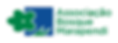 ABM Nova logo 2018 RGB png.png