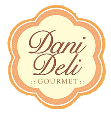 Dani Deli 2.png