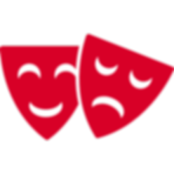 happy-and-sad-theater-masks (1).png