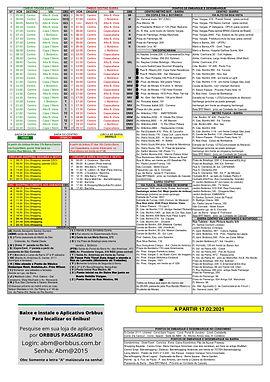 GRADE 12 ÔNIBUS 17-02-21-1.jpg