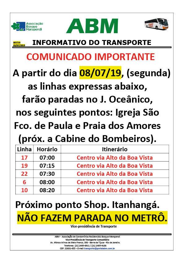 Alt Pto Bus Alto 04 07 2019.jpg