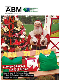 Revista ABM Dez/19 - Jan/20