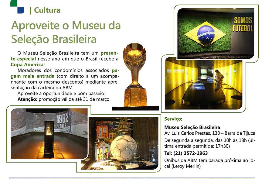 Promo Museu Sel Brasileira.jpg