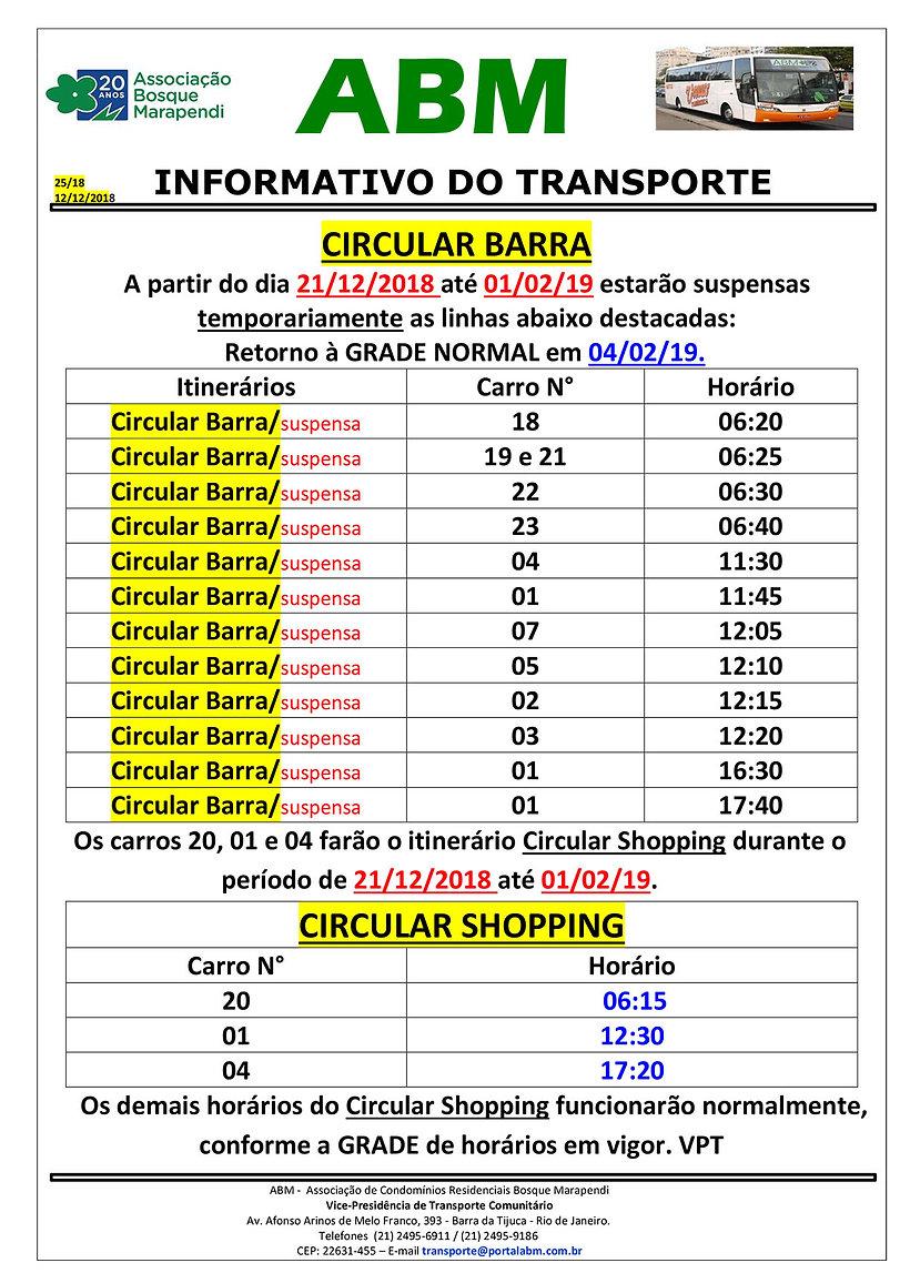 Horario ferias circular - 21-12-18.jpg