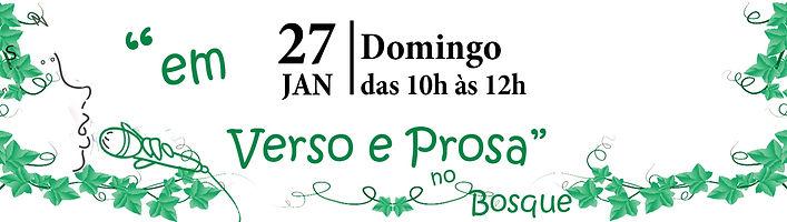 banner prosa.jpg