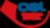 logo-cel.png