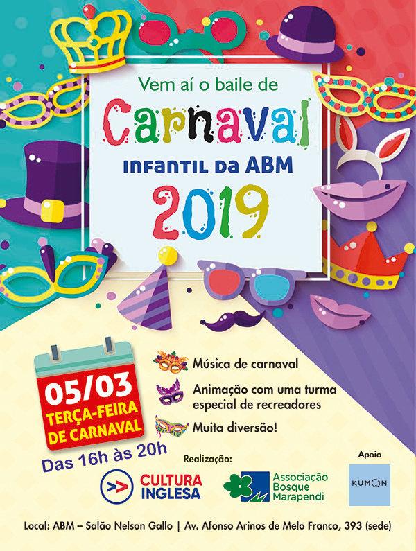 cartaz carnaval 2019 JPG.jpg