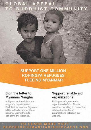 Rohingya-Clear-View.jpg