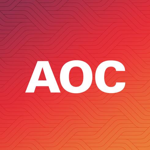 AOC_quadrado_03.mp4