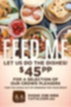 TAI 3484 Feed Me A FRAME.jpg