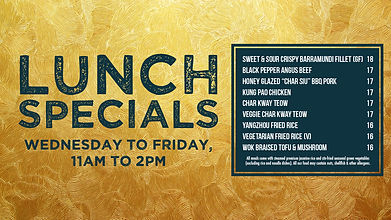 TAI Lunch Specials FB.jpg