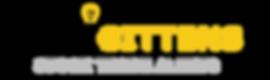 Hani Gittens Logo.png