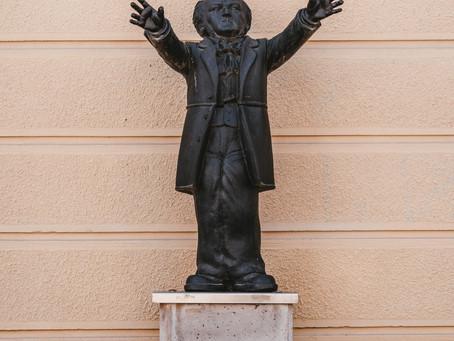 Association internationale des cercles Richard Wagner
