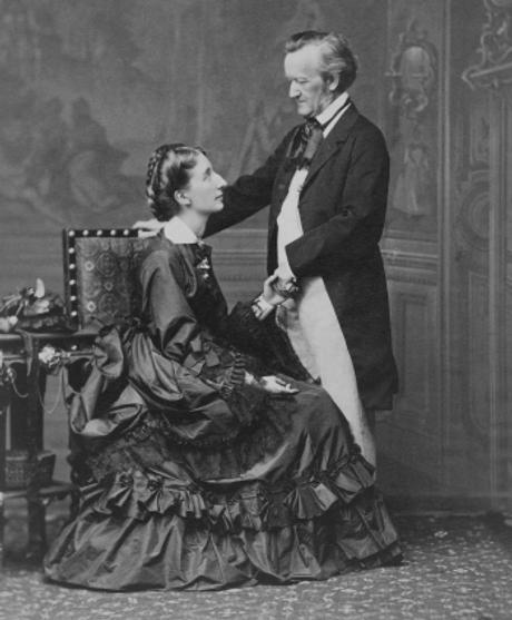 Cosima-and-Richard-Wagner-1813-1883-phot