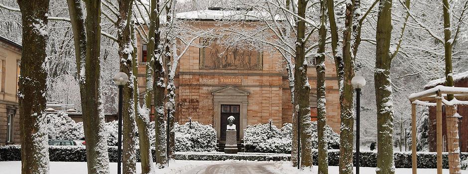 Wahnfried-Winter02_2008-12-12.jpg