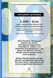 Leitfaden%201000%20Buchcover%203_edited.