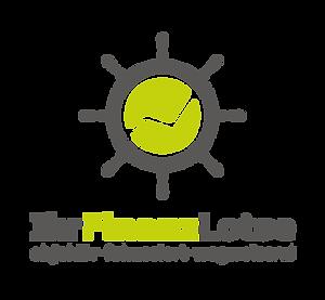 FinanzLotse durchsichtig.png