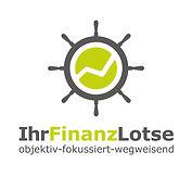 FinanzLotse_weißer_Hintergrund.jpg