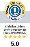 WhoFinance Bewertung 1.JPG