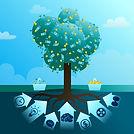 Passives Einkommen Baum.jpg