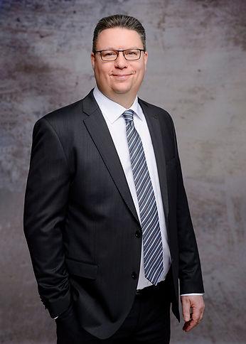 Christian Lüders Ihr FinanzLotse