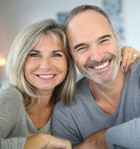 Ruhestandsplanung ist Lebensplanung