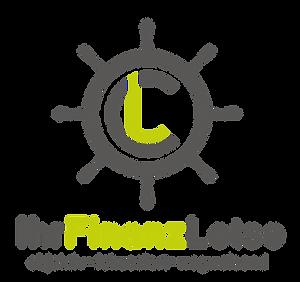 Ihr FinanzLotse Christian Lüders