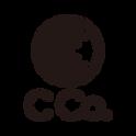C Co.세로조합형.png
