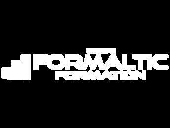 Logo-Formaltic.png