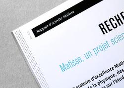 UPMC_Labex Matisse