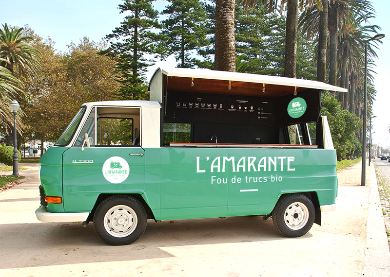 2017-LAMARANTE_camion