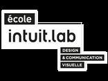 Logo-Intuit-Lab.png