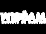 Logo-Wiseam.png
