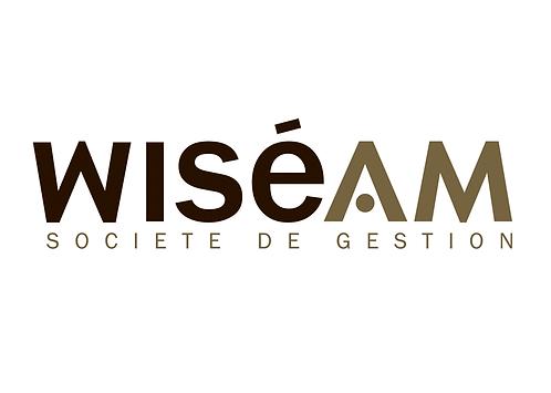 WISEAM