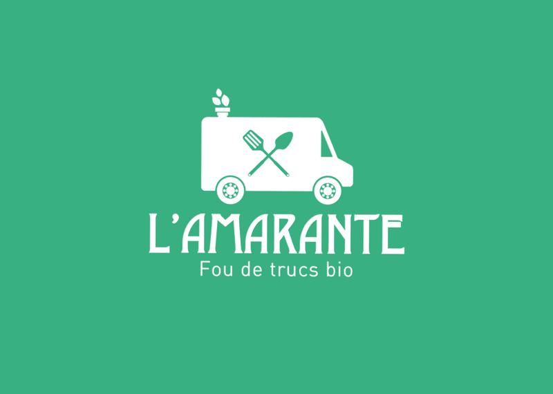2017-LAMARANTE_logo.jpg