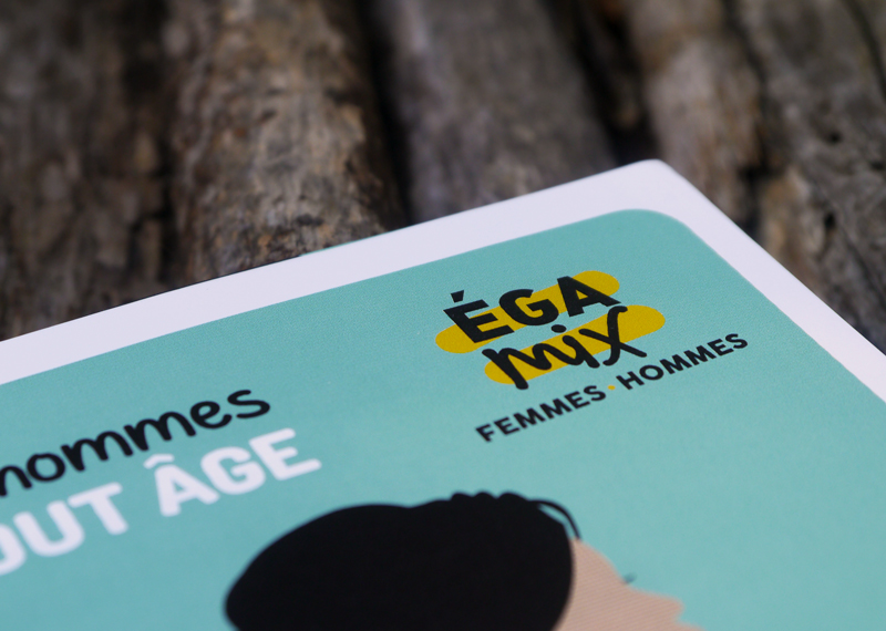 2019-EGAMIX-Logo-gros-plan