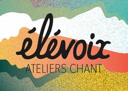 202003-Elévoix_06