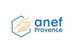2019-ANEF-Logo